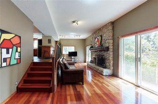 Photo 37: 9823 161 Avenue in Edmonton: Zone 27 House for sale : MLS®# E4225124