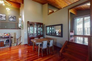 Photo 5: 9823 161 Avenue in Edmonton: Zone 27 House for sale : MLS®# E4225124