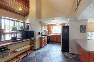 Photo 20: 9823 161 Avenue in Edmonton: Zone 27 House for sale : MLS®# E4225124