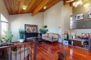 Photo 4: 9823 161 Avenue in Edmonton: Zone 27 House for sale : MLS®# E4225124