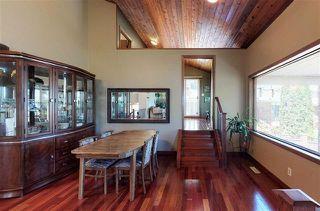 Photo 10: 9823 161 Avenue in Edmonton: Zone 27 House for sale : MLS®# E4225124