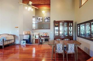 Photo 13: 9823 161 Avenue in Edmonton: Zone 27 House for sale : MLS®# E4225124