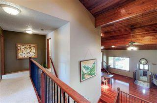 Photo 36: 9823 161 Avenue in Edmonton: Zone 27 House for sale : MLS®# E4225124