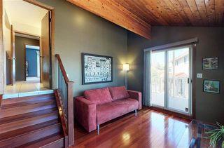 Photo 14: 9823 161 Avenue in Edmonton: Zone 27 House for sale : MLS®# E4225124