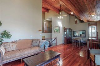 Photo 7: 9823 161 Avenue in Edmonton: Zone 27 House for sale : MLS®# E4225124