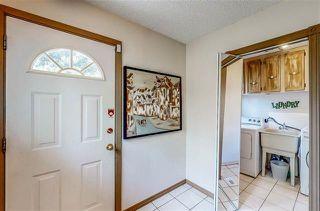 Photo 45: 9823 161 Avenue in Edmonton: Zone 27 House for sale : MLS®# E4225124
