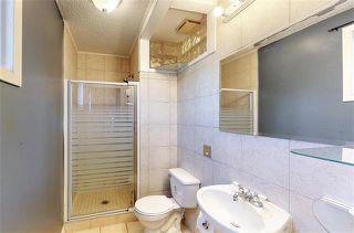 Photo 31: 9823 161 Avenue in Edmonton: Zone 27 House for sale : MLS®# E4225124