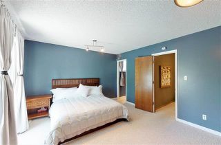 Photo 28: 9823 161 Avenue in Edmonton: Zone 27 House for sale : MLS®# E4225124