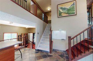 Photo 18: 9823 161 Avenue in Edmonton: Zone 27 House for sale : MLS®# E4225124