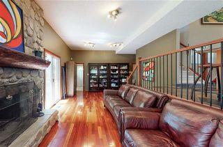 Photo 42: 9823 161 Avenue in Edmonton: Zone 27 House for sale : MLS®# E4225124