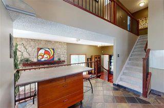 Photo 21: 9823 161 Avenue in Edmonton: Zone 27 House for sale : MLS®# E4225124