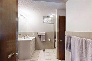 Photo 25: 9823 161 Avenue in Edmonton: Zone 27 House for sale : MLS®# E4225124