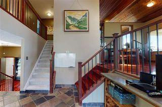 Photo 17: 9823 161 Avenue in Edmonton: Zone 27 House for sale : MLS®# E4225124