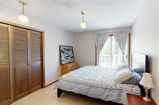 Photo 32: 9823 161 Avenue in Edmonton: Zone 27 House for sale : MLS®# E4225124