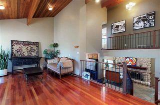 Photo 16: 9823 161 Avenue in Edmonton: Zone 27 House for sale : MLS®# E4225124