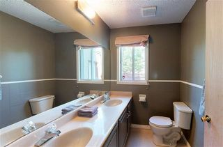 Photo 44: 9823 161 Avenue in Edmonton: Zone 27 House for sale : MLS®# E4225124
