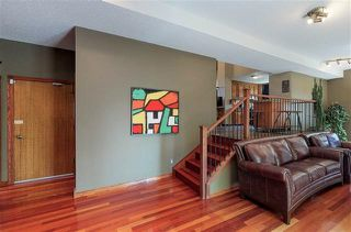 Photo 39: 9823 161 Avenue in Edmonton: Zone 27 House for sale : MLS®# E4225124