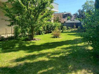 Photo 49: 9823 161 Avenue in Edmonton: Zone 27 House for sale : MLS®# E4225124
