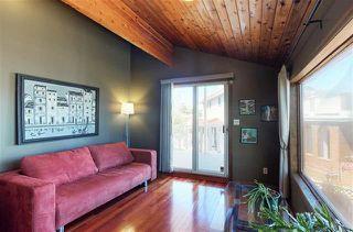 Photo 15: 9823 161 Avenue in Edmonton: Zone 27 House for sale : MLS®# E4225124