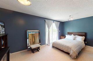 Photo 27: 9823 161 Avenue in Edmonton: Zone 27 House for sale : MLS®# E4225124