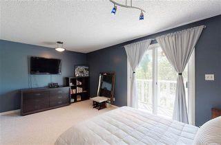 Photo 30: 9823 161 Avenue in Edmonton: Zone 27 House for sale : MLS®# E4225124