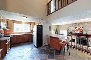 Photo 22: 9823 161 Avenue in Edmonton: Zone 27 House for sale : MLS®# E4225124