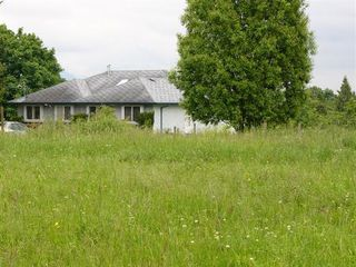 Photo 2: 29744 Downes Rd: House for sale (Abbotsford West)