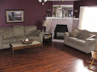 Photo 20: 29744 Downes Rd: House for sale (Abbotsford West)