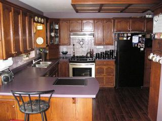 Photo 17: 29744 Downes Rd: House for sale (Abbotsford West)