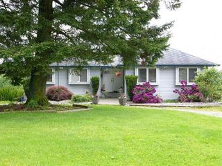 Photo 22: 29744 Downes Rd: House for sale (Abbotsford West)