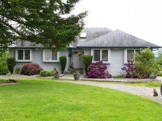 Main Photo: 29744 Downes Rd: House for sale (Abbotsford West)