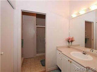Photo 18: 5 3633 Cedar Hill Rd in VICTORIA: SE Cedar Hill Row/Townhouse for sale (Saanich East)  : MLS®# 567841
