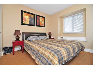 "Photo 7: 224 5211 IRMIN Street in Burnaby: Metrotown Townhouse for sale in ""ROYAL GARDENS"" (Burnaby South)  : MLS®# V885252"