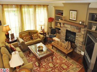 "Photo 6: 19073 68A Avenue in Surrey: Clayton House for sale in ""Clayton Village"" (Cloverdale)  : MLS®# F1116087"
