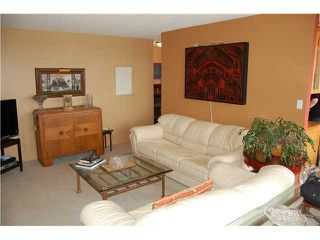 "Photo 3: 704 740 HAMILTON Street in New Westminster: Uptown NW Condo for sale in ""THE STATESMAN"" : MLS®# V897260"