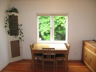 """Photo 4: 88 W 27TH Avenue in Vancouver: Cambie House for sale in """"Riley Park/Cambie"""" (Vancouver West)  : MLS®# V900358"""