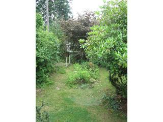 """Photo 7: 88 W 27TH Avenue in Vancouver: Cambie House for sale in """"Riley Park/Cambie"""" (Vancouver West)  : MLS®# V900358"""