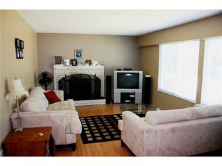 Photo 2: 11888 HALL Street in Maple Ridge: West Central House for sale : MLS®# V905909
