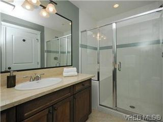 Photo 17: 209 755 Goldstream Ave in VICTORIA: La Langford Proper Condo Apartment for sale (Langford)  : MLS®# 590944