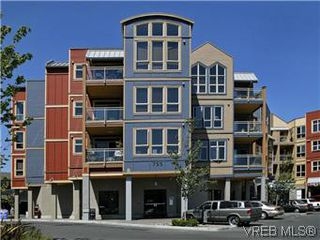 Photo 11: 209 755 Goldstream Ave in VICTORIA: La Langford Proper Condo Apartment for sale (Langford)  : MLS®# 590944