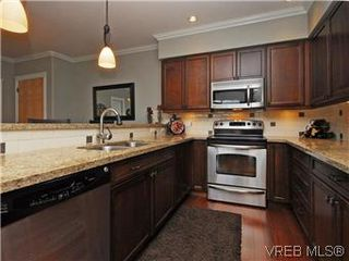 Photo 9: 209 755 Goldstream Ave in VICTORIA: La Langford Proper Condo Apartment for sale (Langford)  : MLS®# 590944