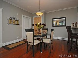 Photo 4: 209 755 Goldstream Ave in VICTORIA: La Langford Proper Condo Apartment for sale (Langford)  : MLS®# 590944