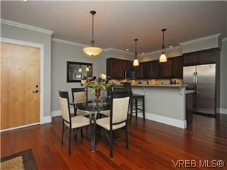 Photo 5: 209 755 Goldstream Ave in VICTORIA: La Langford Proper Condo Apartment for sale (Langford)  : MLS®# 590944