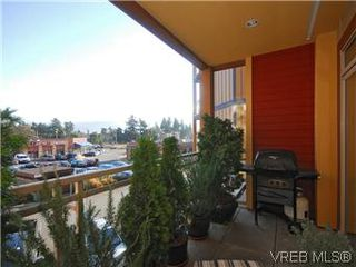 Photo 20: 209 755 Goldstream Ave in VICTORIA: La Langford Proper Condo Apartment for sale (Langford)  : MLS®# 590944