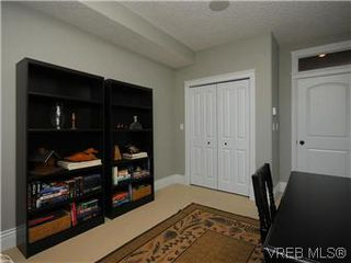 Photo 13: 209 755 Goldstream Ave in VICTORIA: La Langford Proper Condo Apartment for sale (Langford)  : MLS®# 590944