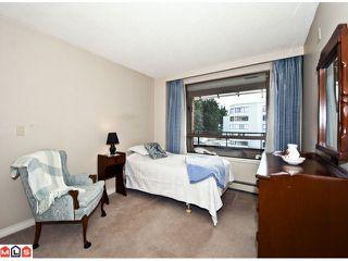 Photo 6: 406 15111 RUSSELL Avenue: White Rock Condo for sale (South Surrey White Rock)  : MLS®# F1201357