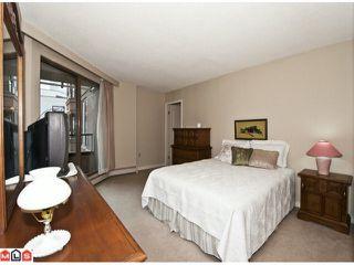Photo 5: 406 15111 RUSSELL Avenue: White Rock Condo for sale (South Surrey White Rock)  : MLS®# F1201357