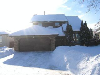Main Photo: 18 Walter Copp Cr.: Residential for sale (Valley Gardens)  : MLS®# 2702142