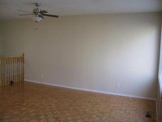 Photo 3: 185 SUMMERFIELD in Winnipeg: Residential for sale (Canada)  : MLS®# 1021190