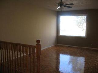 Photo 4: 185 SUMMERFIELD in Winnipeg: Residential for sale (Canada)  : MLS®# 1021190